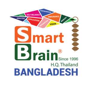 Smart Brain Bangladesh